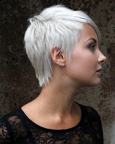 白发重在调养治疗